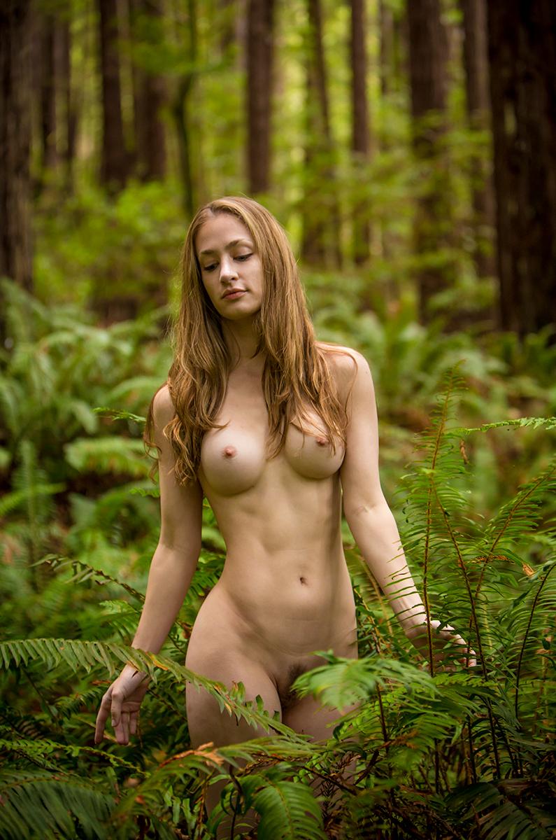 Melissa Ann Nude 77
