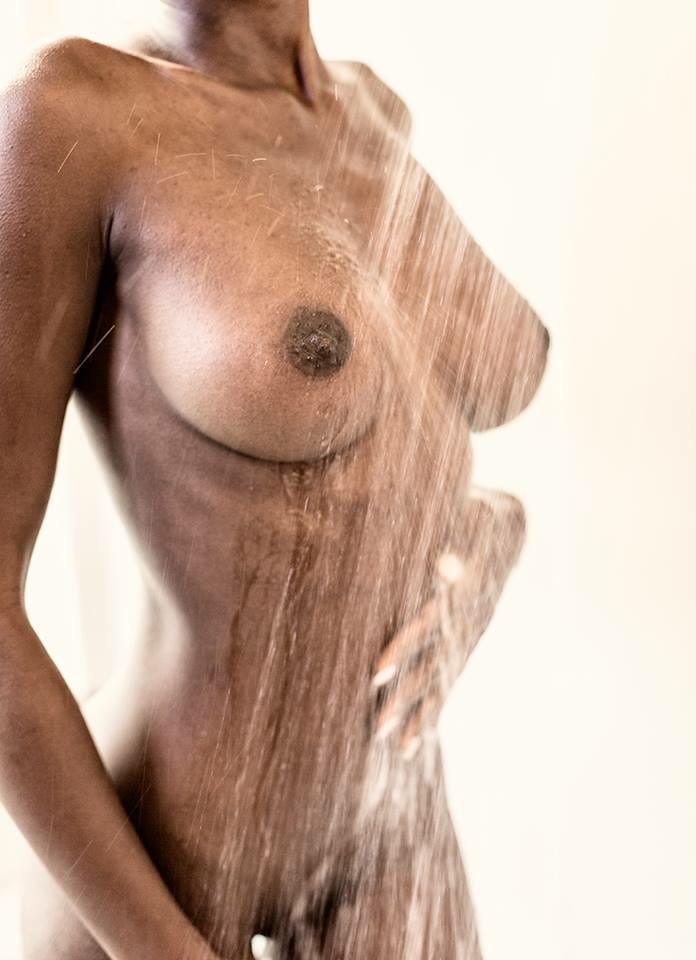 Shower by ImpressionofLight
