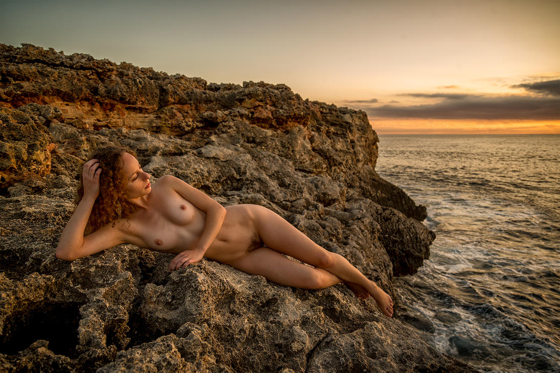 Mallorca Morning by ImpressionofLight