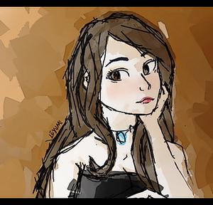 LeticiaYumi's Profile Picture