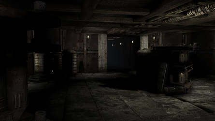 Facility level Screenshot (21) by bcm27