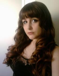 darklyluminous's Profile Picture