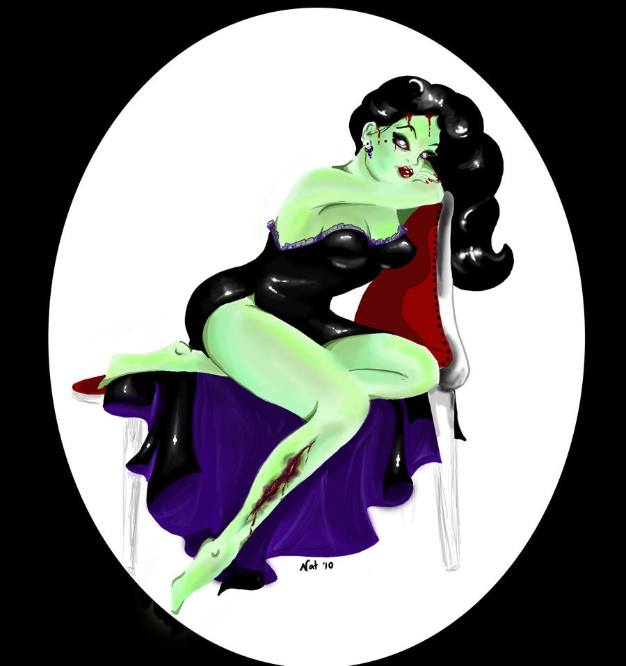 zombie_pin_up_by_sugarsop-d2z6ohm.jpg