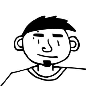 Alex-S78's Profile Picture
