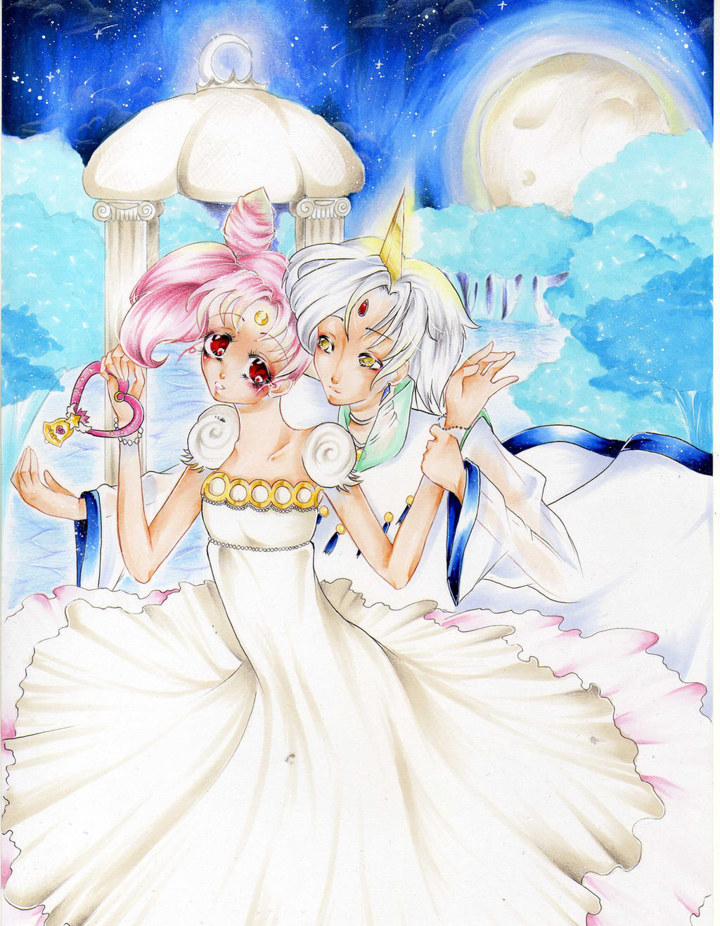 Piper Milton Ernest P05470 moreover Nyarlathotep The Crawling Chaos 511011698 besides 235414230 in addition Ember Deluxe Fanart 659978118 also Kirby Mario And Luigi Dream Team Style 468416749. on dream art drawings