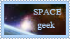 Geek Stamp Series - Space by Ducksauce-splash