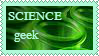 Geek Stamp Series - Science by Ducksauce-splash