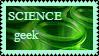 Geek Stamp Series - Science by Ducksauce-splash