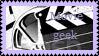 Geek Stamp Series - Movie by Ducksauce-splash