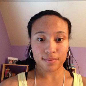 browntoya's Profile Picture