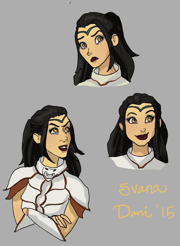 Svanaaaa by Sekhmet-Heart