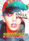 Lee Min Ki * by victoricaDES