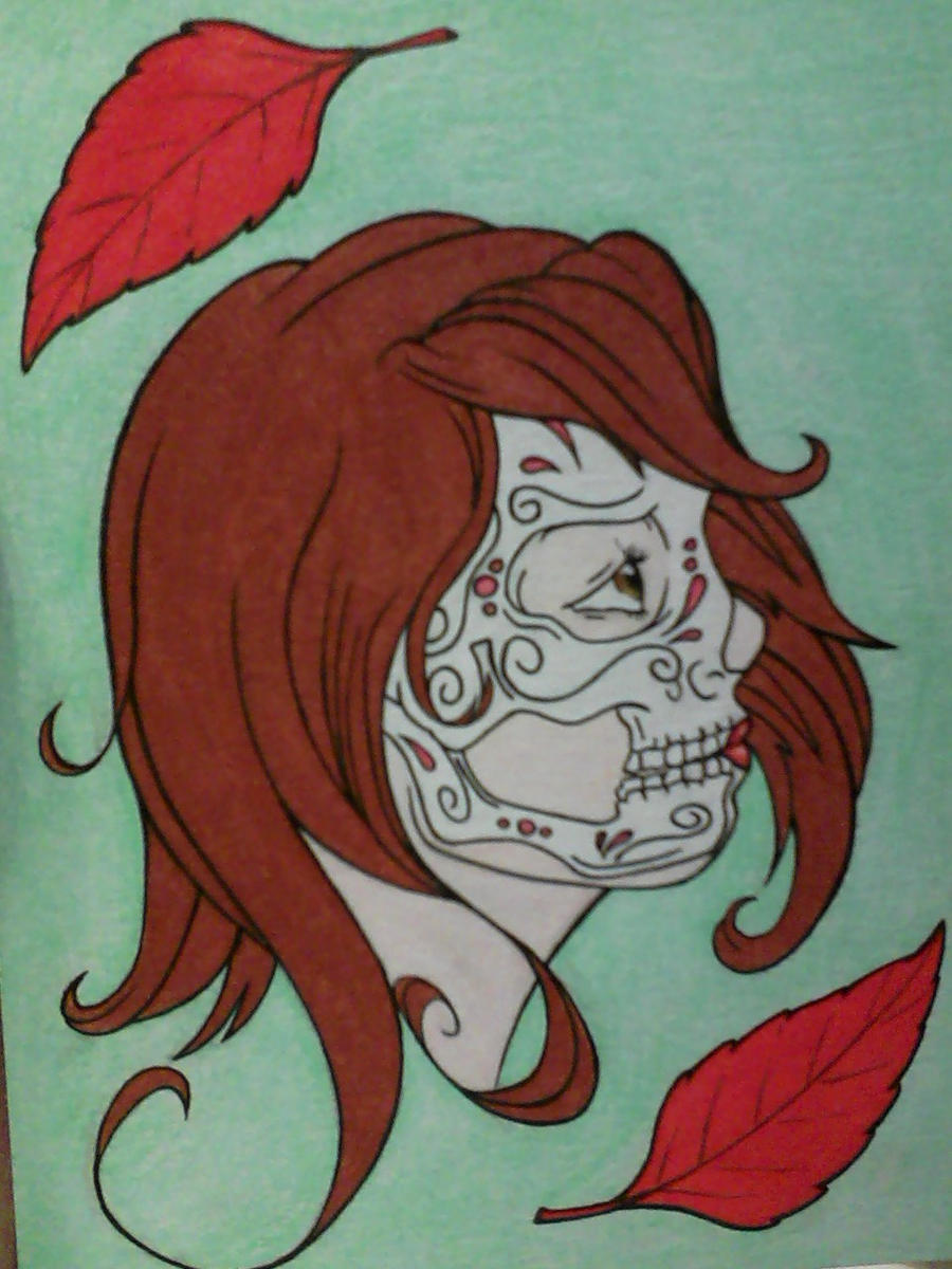 Beautiful disaster by keanewolf on deviantart for Beautiful disaster tattoo designs