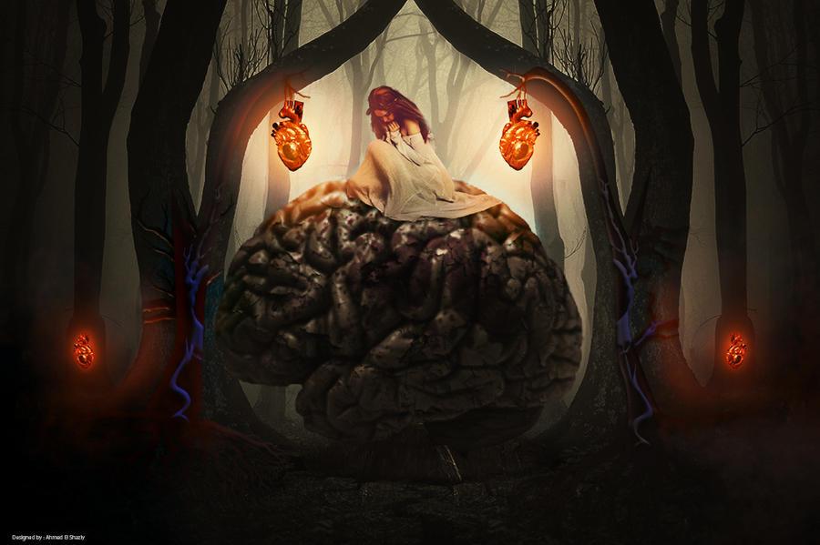 Fear-destiny by Shazly250