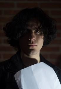 EclipseMark's Profile Picture