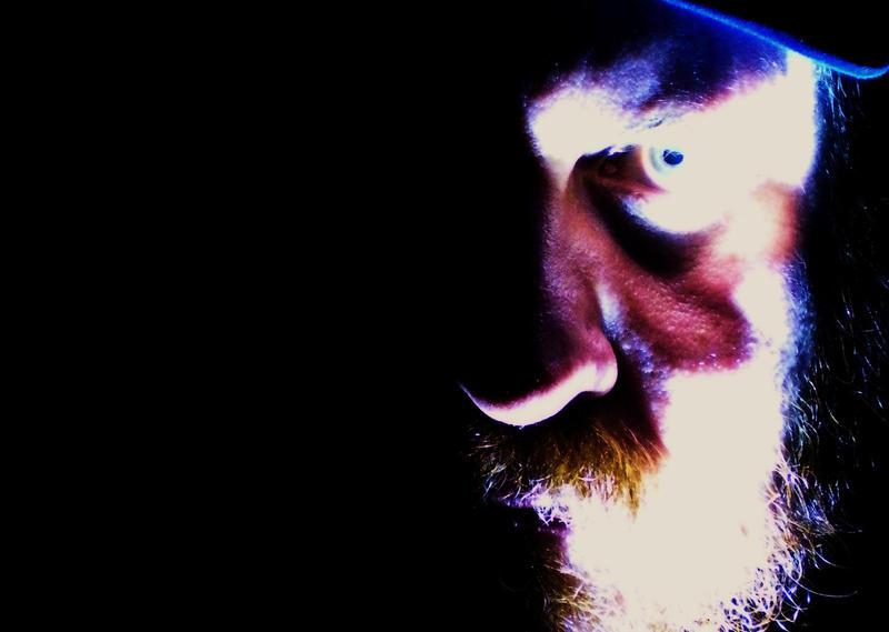 redwolf518's Profile Picture