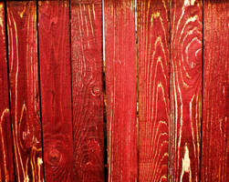 red wood texture 2