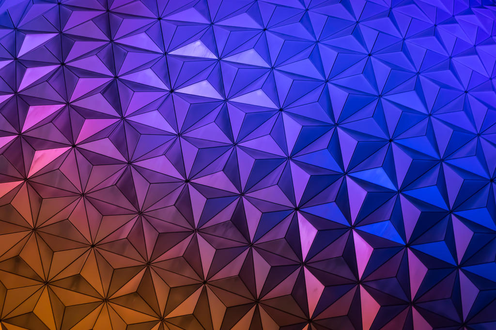 Spaceship Earth Wallpaper by redwolf518 ...