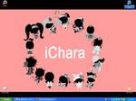 Ichara Desktop