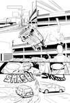 Joe is Japanese - pg 07 by Inkthinker