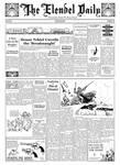 Alloy of Law - Elendel Daily Original