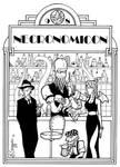 OLD WORK - Necro '98