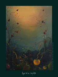 Sky Side. October by morda-creap