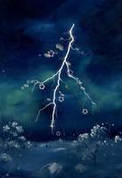 Thunder Day by morda-creap