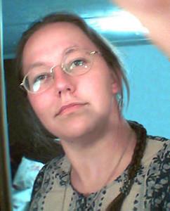 thebluekraken's Profile Picture