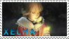 Xelha Stamp by Retro-Death