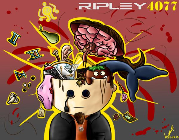 ripley4O77's Profile Picture