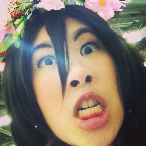 Mikasa es su casa by hii chan on deviantart for Mikasa es su casa