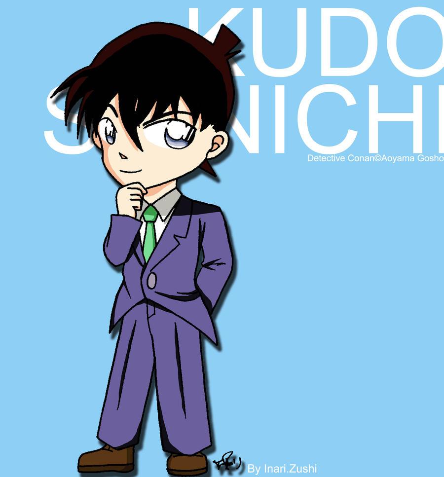 Ảnh DC dễ thương đây(xem nhanh kẻo hết^_^) DC_Kudo_Shinichi_Chibi_by_Inari_Iva