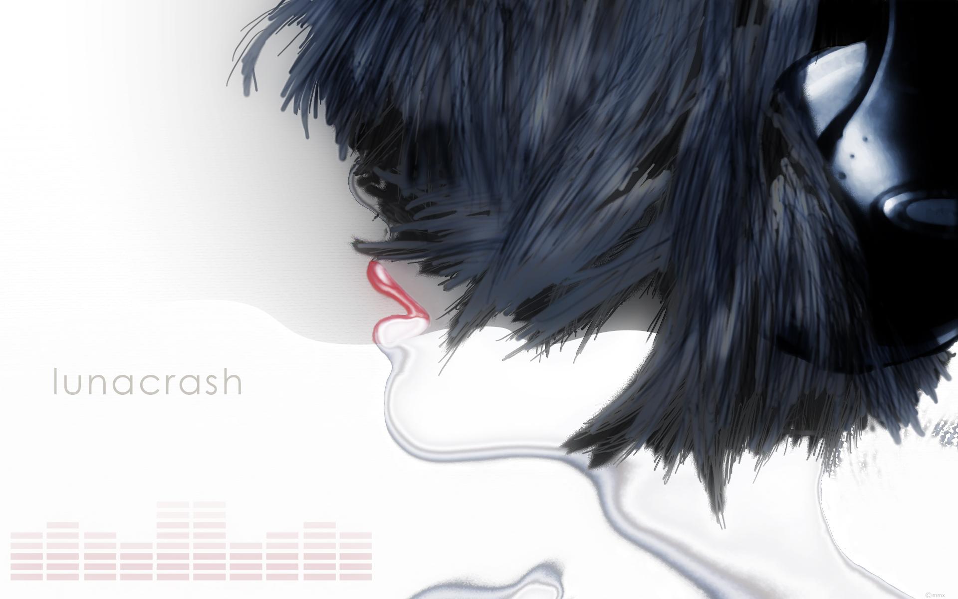 lunacrash by mmx2000