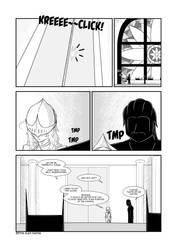 Snow: Page 70