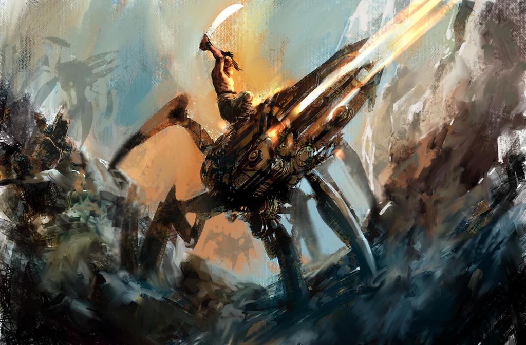 _1merchine_war_by_ideakodiang-d875cq4.jpg