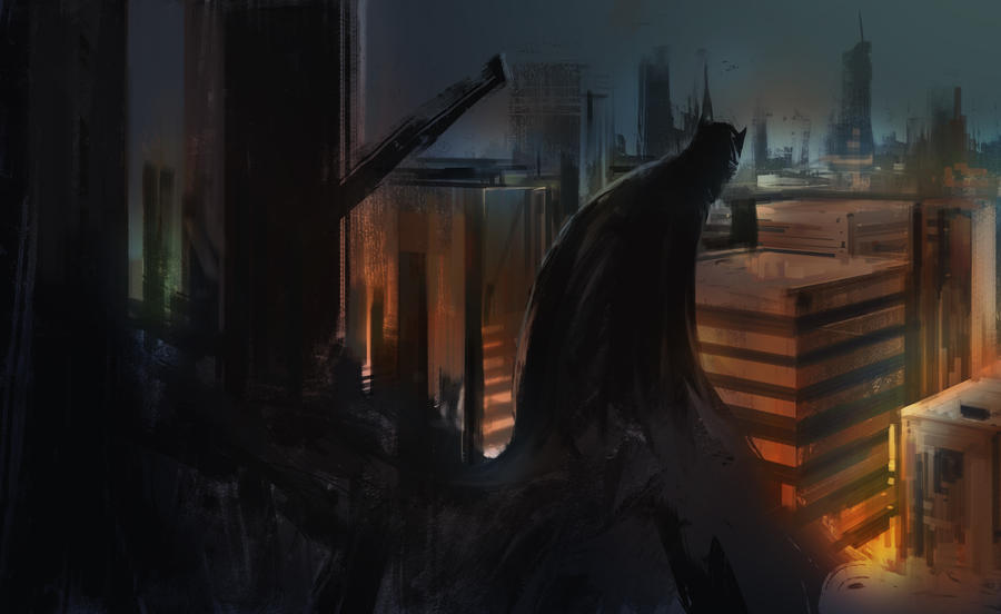 bat_by_ideakodiang-d87sxo6.jpg