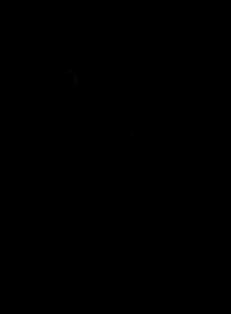mockingjay symbol black and white wwwpixsharkcom