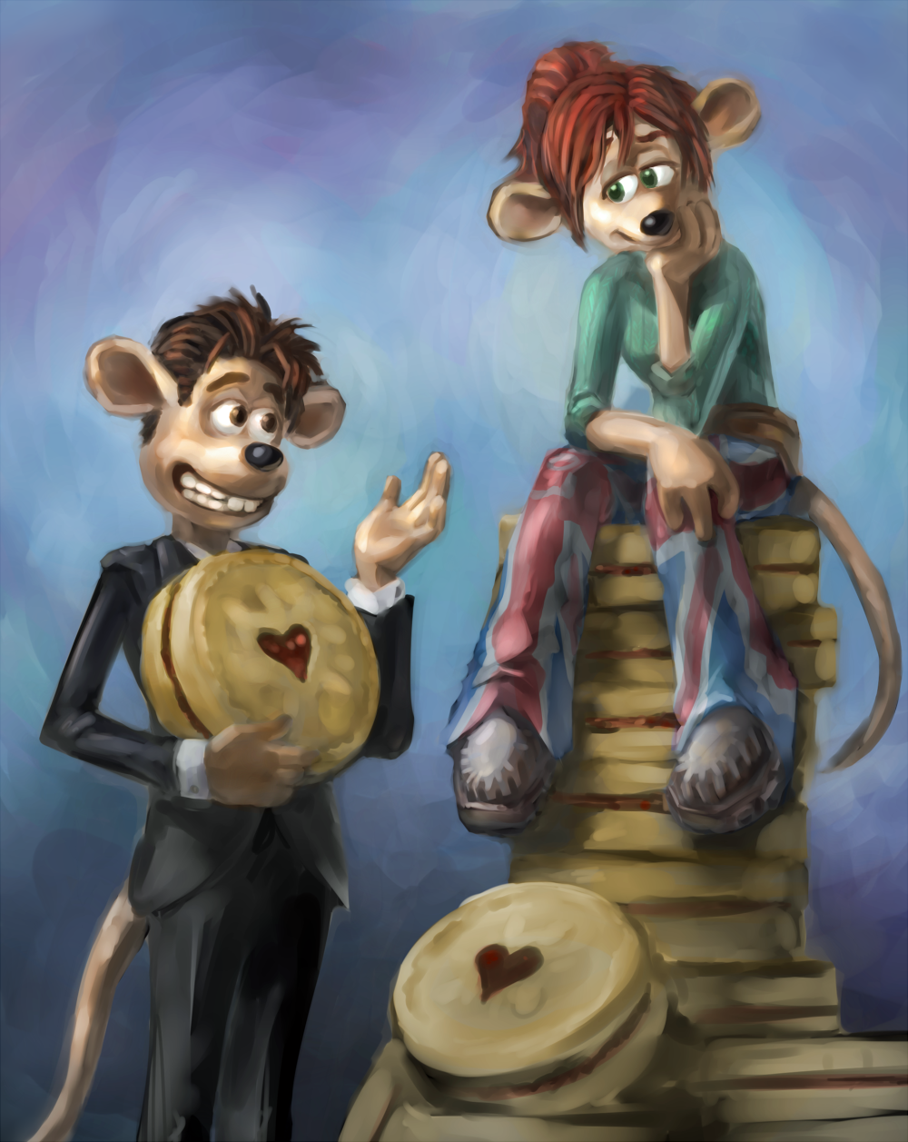stoop_jammie_dodgers_by_stupjam-d5q12i3.png