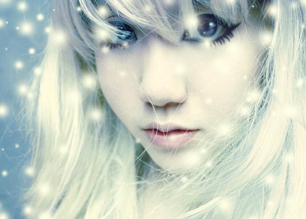 Christmas by JolsAriella