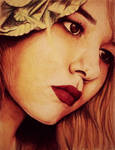 Kayleigh by PMucks