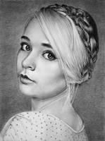 Annabella by PMucks