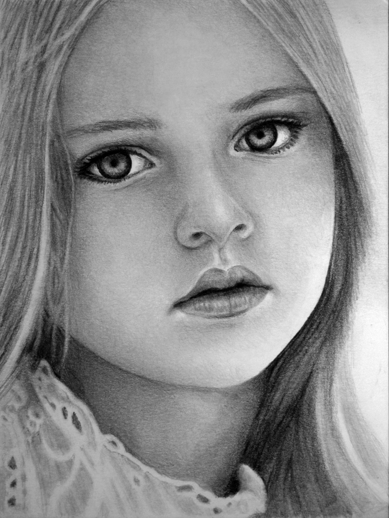 Kristina by PMucks