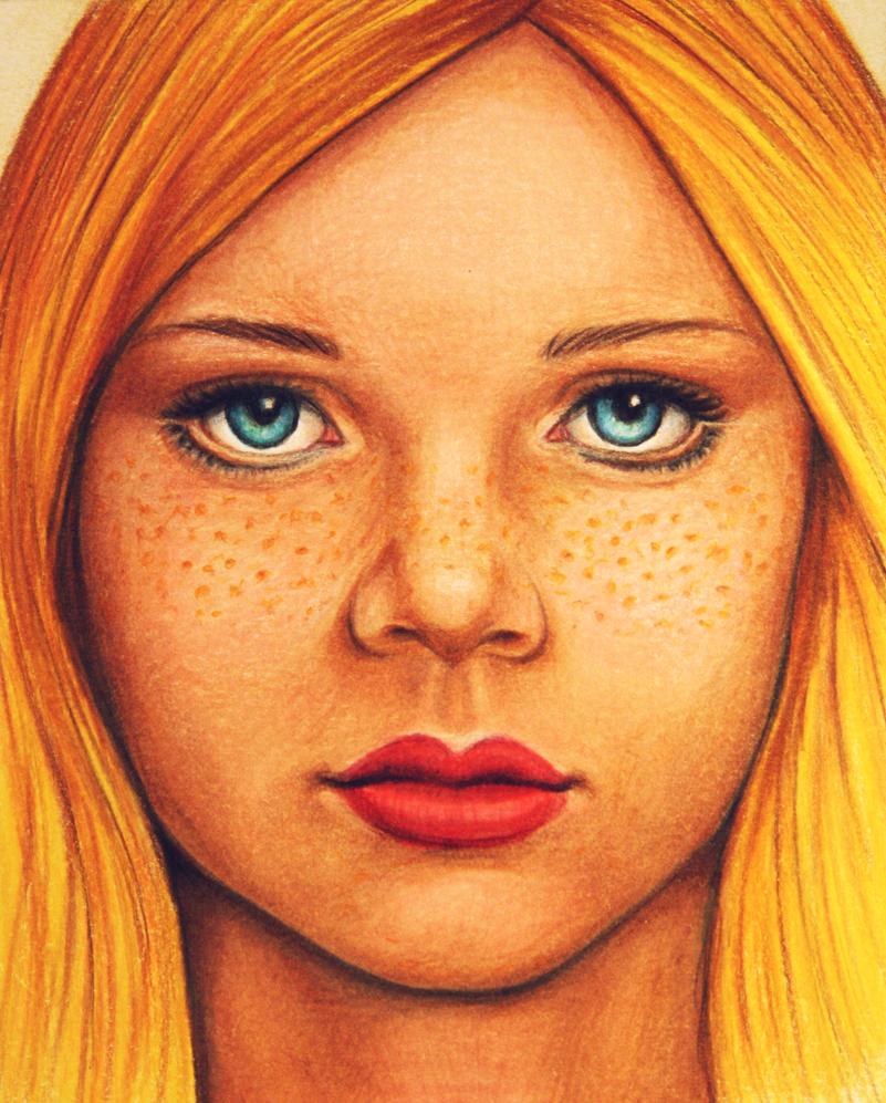 Penelope by PMucks