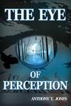 Eye Of Perception by Venomspartan