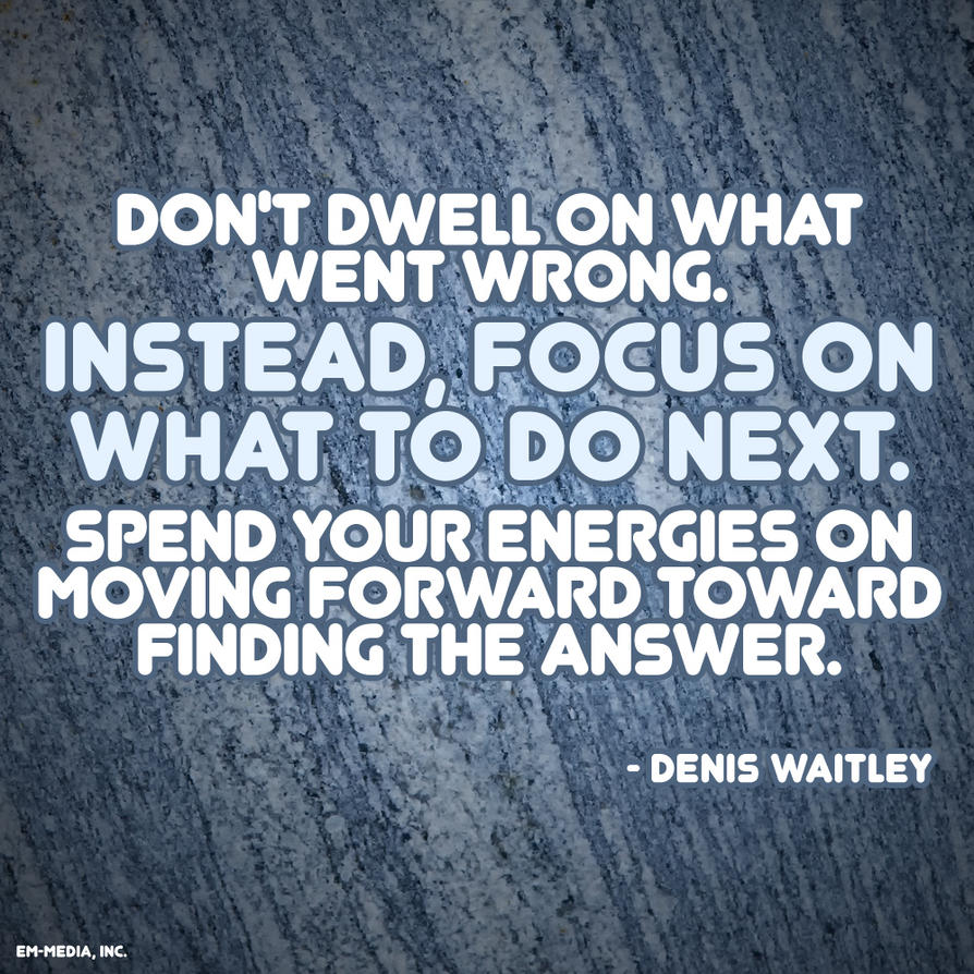 quotes about moving forward - photo #13