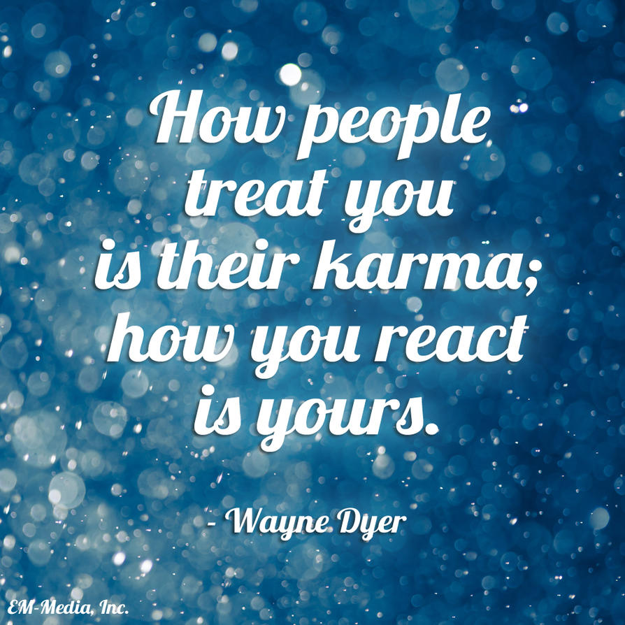 Quotes About Karma And Liars Quotes On Karma QuotesQuotes About Karma Buddha