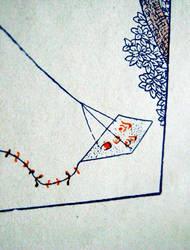 The OMG Kite by Billyca1421