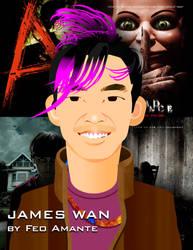 JamesWan