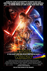 StarWarsSatire01